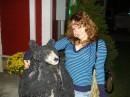 мишка косолапый по лесу идет)))