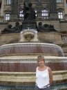 Прага 2008