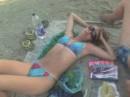 море-сонце-пляж