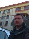 я в Ровно)))))