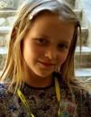 Девочка с красивым именем - Софийка...
