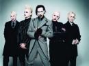 Marilyn Manson & company