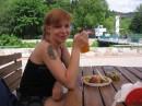 Люблю польскую кухню и польское пиво :)