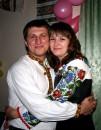Коля і Оксана наступні :)
