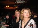 я со своим начальником)))
