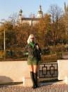 Kharkov , oktober, 2008