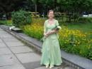 Мой выпускной