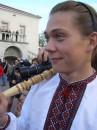 """Кам""""янець-Подільський (2008р)"""