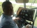 Я не летчик ,но авиацию люблю с детства!