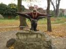 Я вольная птица