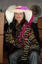 Моя дочь - Наталья