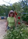 Абажаю розы!!!!