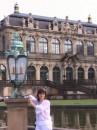 Дрезден, июнь2008г