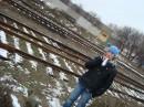 13.12.2008 12:34 Киев