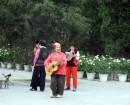 Ето Фото женщини китайки!Я когда туда ездела я с нее ржала!!!!