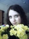 желтые цветы, уже завяли