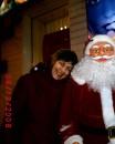 католічне Різдво