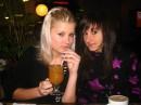 MaSюнька и я....^^_^^