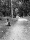 ...одиночество...страшно....