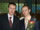 я и мой брат!!