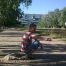 Я в школє