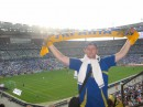 02.06.2007 Stade de Frans (Paris) 