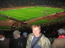 21.05.2008  Luzhniki (Moscow)