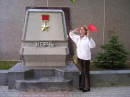 Служу Советскому Союзу:))))))