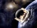 Это мой любимый космос! Я просто лсюблю звезды,космос и проче...