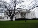 Барак Обамы)) ...( а как по мне - так у нас в Конче-Заспе дома покруче будут)...