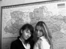 Я и МОЯ НАТАШКА)))