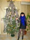 Новый год-это классно!!:)))))))))))))