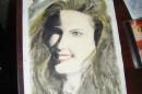 этот рисунок наваяла в 15 лет)