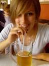 Beer! A lot of beer)))))