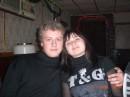 Тоха и я)))))