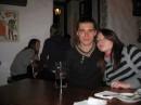 Мой Любимый и Я