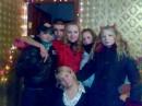 На Новый Год)