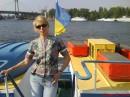 """На семинаре """" FL"""" в Киеве."""