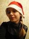 новый год:)