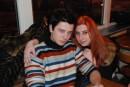 Я и РомкО))