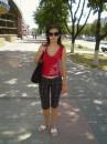 люблю тепло:)
