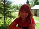 Карпати,липинь 2008р