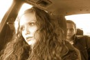 Я и моя сестрача....2009