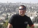 IERUSALIM IZRAEL