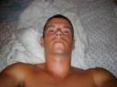 Загар в постеле