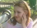 Весна 2005г.