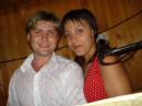 Солотвино, я і Басков!