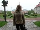Львов 2008