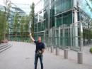 Эх хороший город Берлин!!!