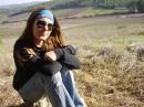 губки бантиком-это так?)))))